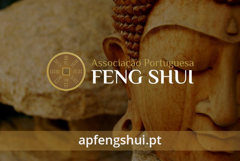 Associação Portuguesa de Feng Shui
