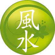 Escola Nacional de Feng Shui